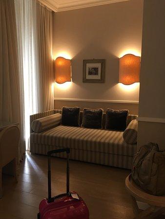 Starhotels Terminus: photo0.jpg