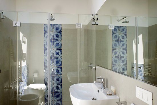 b b cannoli palerme italie voir les tarifs et avis chambres d 39 h tes tripadvisor. Black Bedroom Furniture Sets. Home Design Ideas