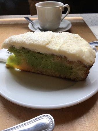 Beckett's coffee shop: photo4.jpg
