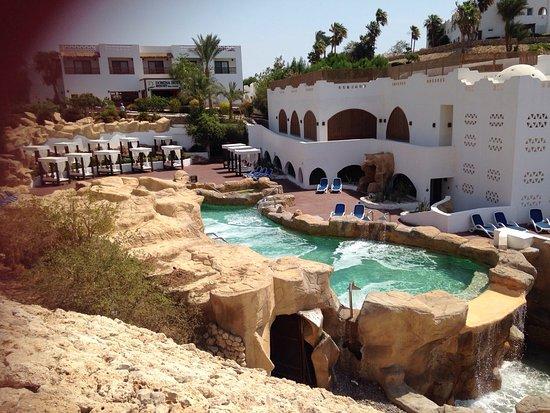 Domina Coral Bay Prestige Hotel: photo4.jpg
