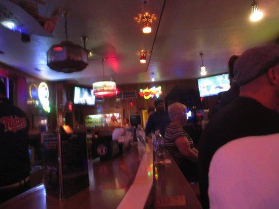 Photo of Nightclub Lee's Liquor Lounge at 101 Glenwood Ave, Minneapolis, MN 55403, United States