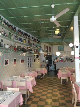 Casas Das Ratas: Inside Casa das Ratas