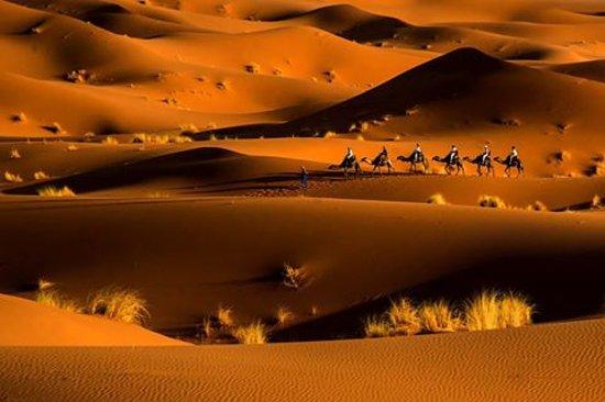 Maroko - Page 6 Viaggio-in-marocco-offerte