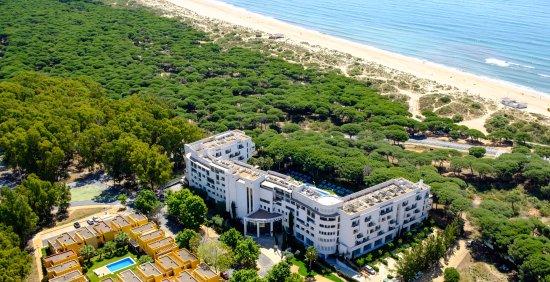 ADH Isla Cristina