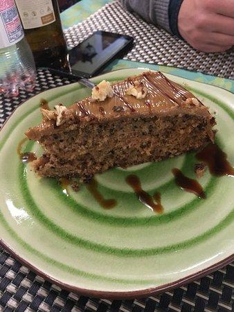 Ristorante el idolo 2 in milano con cucina latino - Cucina americana milano ...