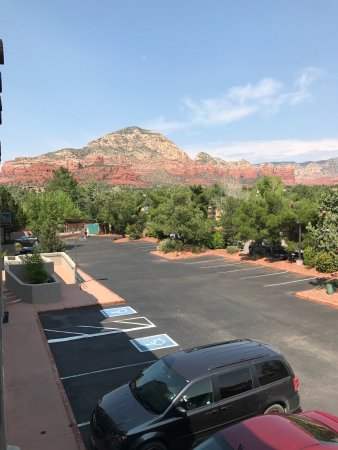 Southwest Inn at Sedona: photo1.jpg