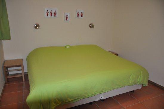 Inti Sisa Guesthouse Photo