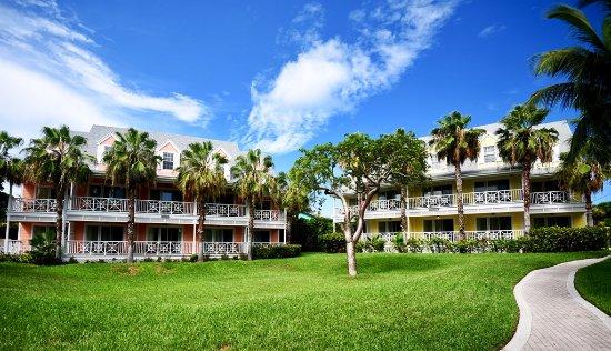 Perfekt Valentines Resort And Marina
