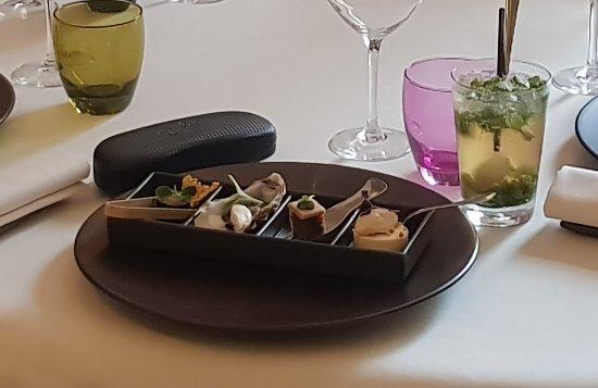 Restaurant le Gambetta: 20170907_185213_large.jpg