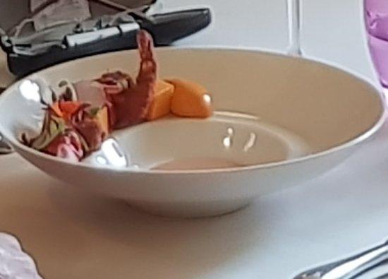 Restaurant le Gambetta: 20170907_185108_large.jpg