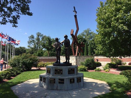 Columbus, NE: photo4.jpg