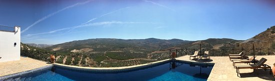 Iznajar, Spain: photo0.jpg
