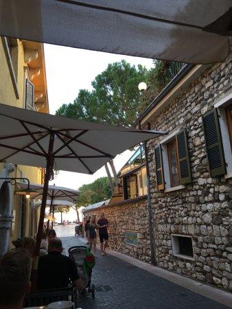 Casa Lady Garda Photo