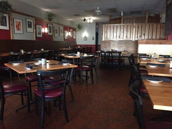 Italian Restaurants Va Beach Oceanfront