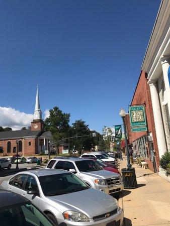 Sylva, NC: photo1.jpg
