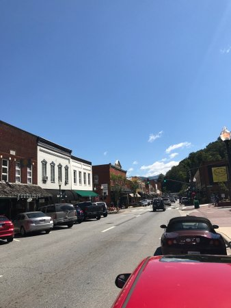 Sylva, NC: photo2.jpg