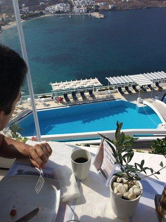 Aegialis Hotel & Spa張圖片