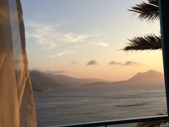 Aegialis Hotel & Spa Image