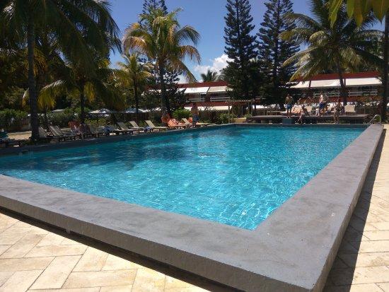 Hotel Tamarin: IMG_20170904_142628_large.jpg