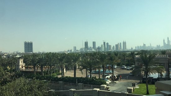 Jumeirah Al Qasr at Madinat Jumeirah: IMG-20170907-WA0010_large.jpg