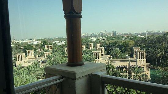 Jumeirah Al Qasr at Madinat Jumeirah: IMG-20170907-WA0011_large.jpg