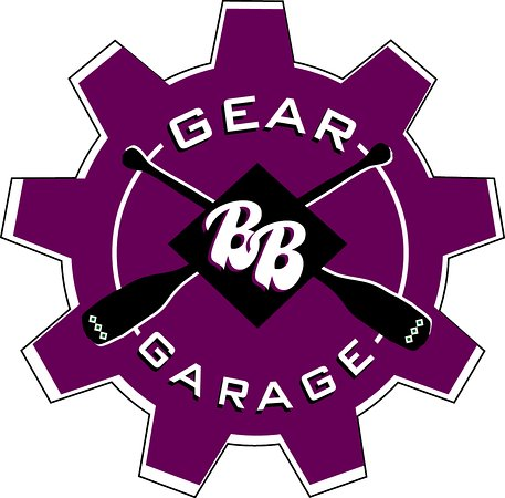 Clarklake, MI: Gear Garage