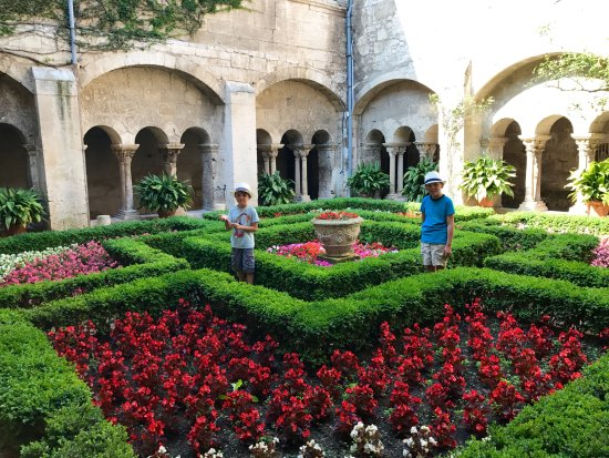 莫索尔圣保罗修道院