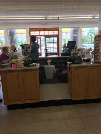 Magnolia Plantation (Lenox, GA): Top Tips Before You Go ...