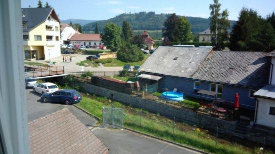 Velke Losiny, Republika Czeska: P_20170826_140140_large.jpg