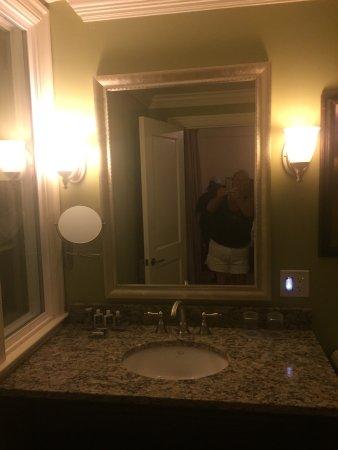 The George Washington a Wyndham Grand Hotel: photo1.jpg