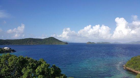 Point Pleasant Resort Image