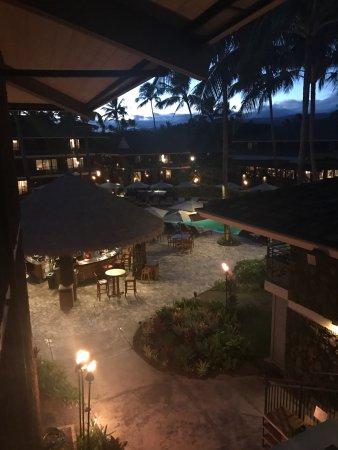 Koa Kea Hotel & Resort : photo8.jpg