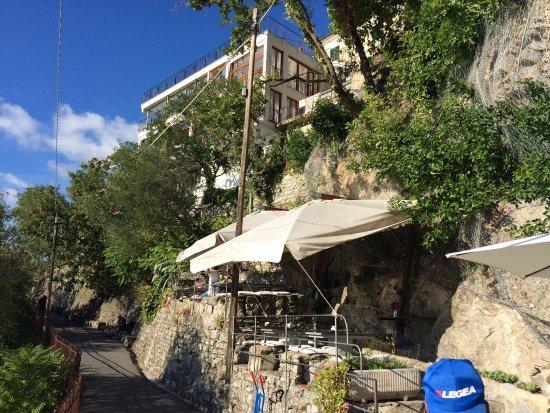 Bar Dai Muagetti: photo2.jpg