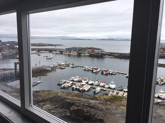 Maniitsoq, Grønland: photo0.jpg