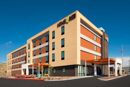 Hotels Las Cruces Nm Telshor