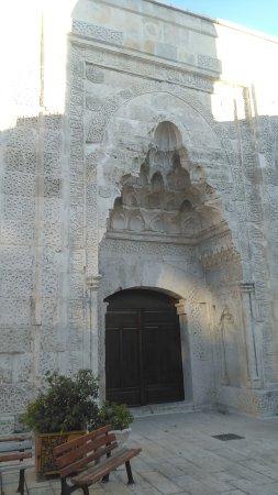 Egirdir, Turquía: Dündarbey Medresesi 1281