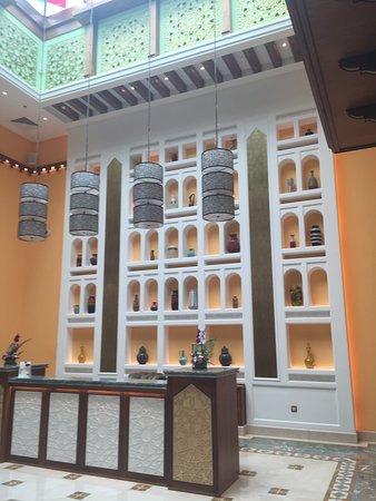 Souq Waqif Boutique Hotels: photo2.jpg
