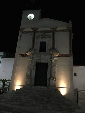 Chiesa di San Costantino