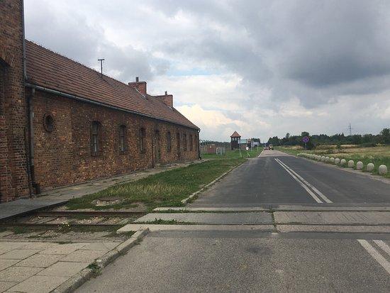 Krakowtrip Com Tours