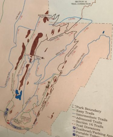 Red Rock Canyon Trail MAP - Picture of Red Rock Canyon ... Red Rocks Map on madison map, mitchell map, giant's causeway map, rio grande gorge map, castle rock map, carson city nevada map, north star map, mountains map, mount potosi map, king's theatre map, camelot map, garden of the gods map, sunset map, virginia city nevada map, 16th street mall map, pnc bank arts center map, tech center map, pine mill ranch map, murray county georgia map, zion map,