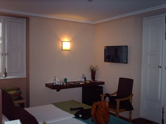 Foto de Hotel Arrope