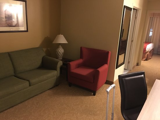 Country Inn & Suites by Radisson, Annapolis, MD: photo0.jpg