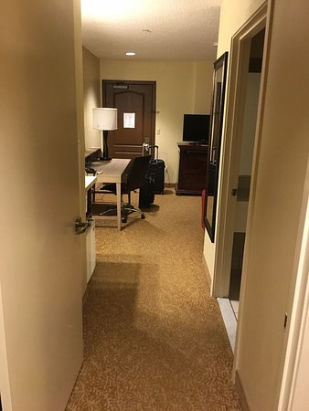 Country Inn & Suites by Radisson, Annapolis, MD: photo3.jpg