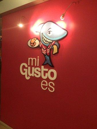 Mi Gusto Es: photo0.jpg