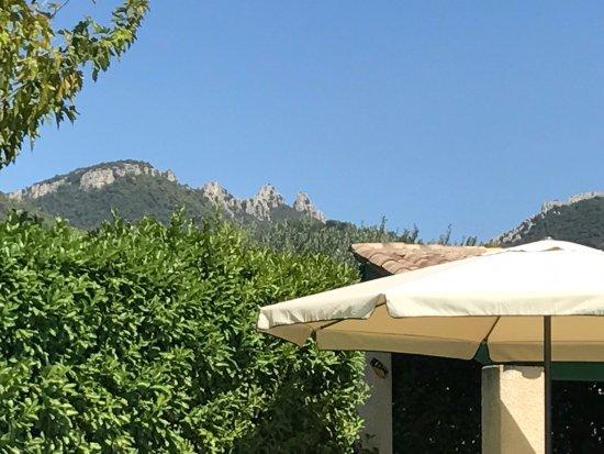 Hotel le Pradet : photo2.jpg