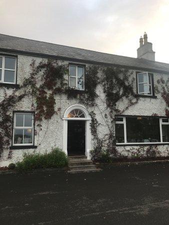 Oughterard, Ιρλανδία: photo5.jpg