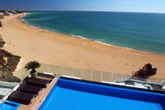 Spanien Foto