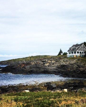 Monhegan Island, ME: photo9.jpg