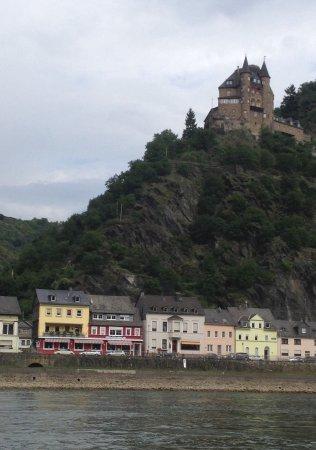 Park Hotel Bad Salzig : photo1.jpg