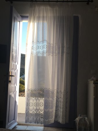 Αλοπρόνοια, Ελλάδα: photo2.jpg